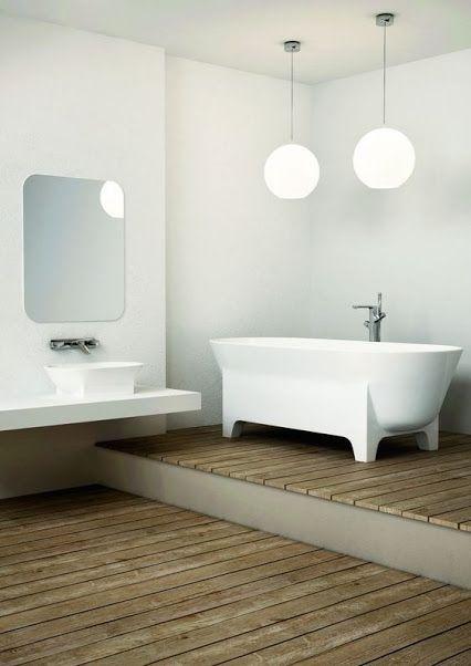 Marmorin Liva termékcsalád   Játékos, de egyben elegáns formájával egyszerűen becsalogat minket a fürdőszobába.....;)  Ha téged is levett a lábadról, gyere és vedd még jobban szemügyre megújult weboldalunkon!  www.marmorin.hu