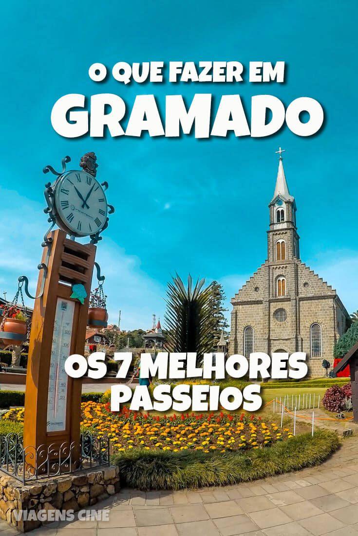 78525c5b0 O QUE FAZER EM GRAMADO - Serra Gaúcha  Os 7 Melhores Passeios ...