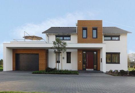 haus k ln streif haus architecture pinterest. Black Bedroom Furniture Sets. Home Design Ideas