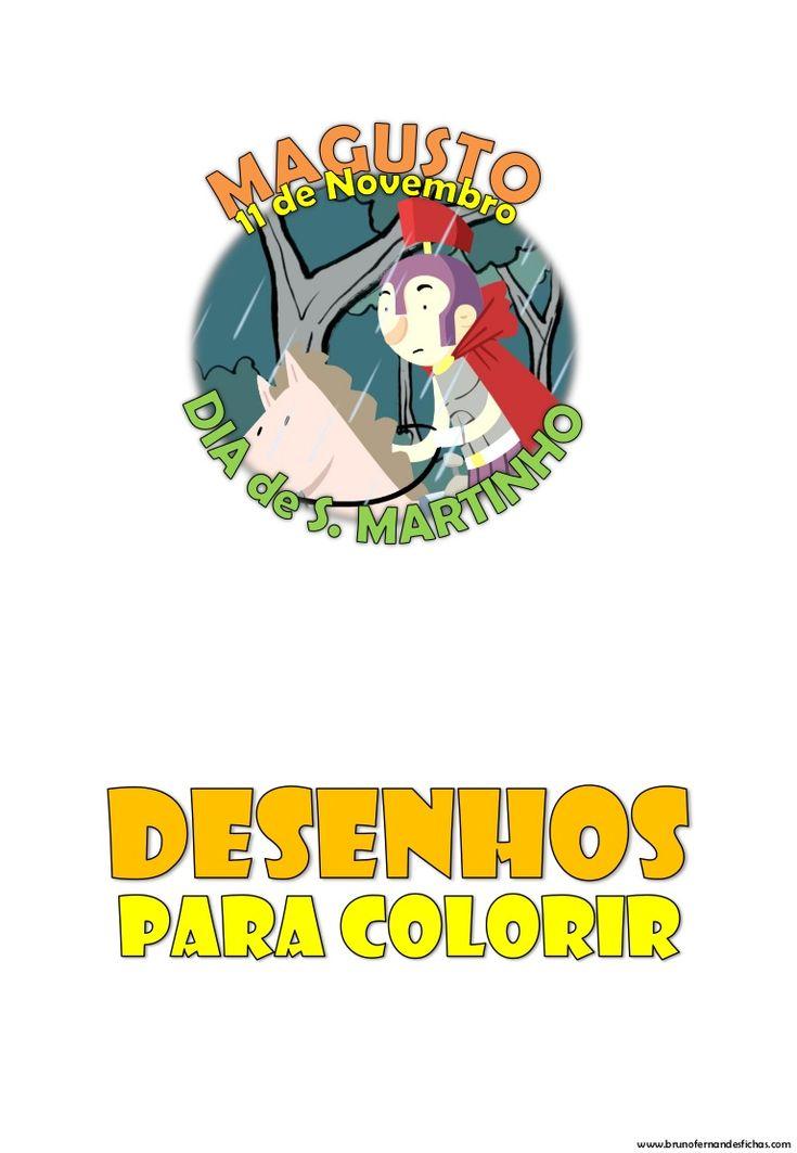 www.brunofernandesfichas.com
