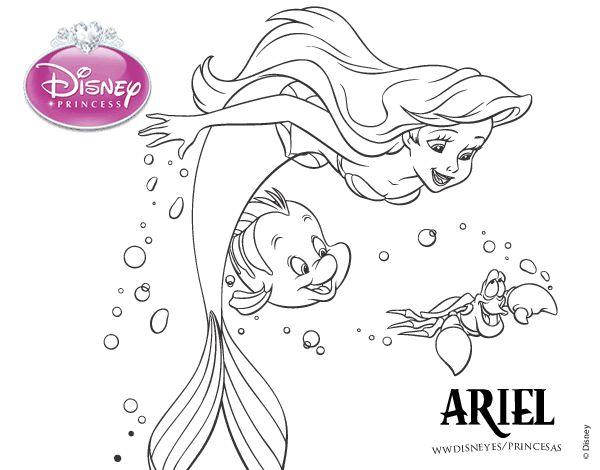 Princesas Disney Dibujos Para Colorear De Jasmín: 59 Best Images About Dibujos De Princesas Disney On