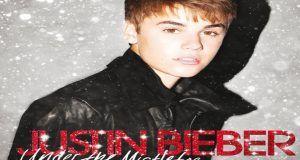 Born To Be Somebody Lyrics  – Justin Bieber   AsdLyrics