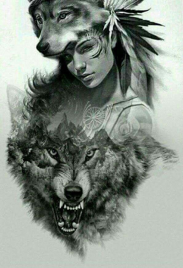 My Native Blood