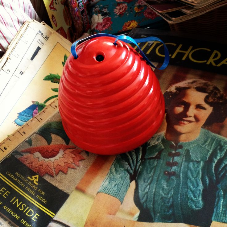Beehive Knitting Wool Holder : Best images about not hard to gauge on pinterest wool