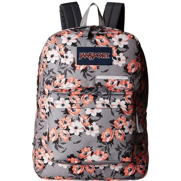 JanSport Digibreak (Navy Watercolor Chevron) Backpack Bags ($40) ❤ liked on Polyvore featuring bags, backpacks, strap backpack, jansport backpack, padded laptop backpack, backpack laptop bags and padded laptop bag