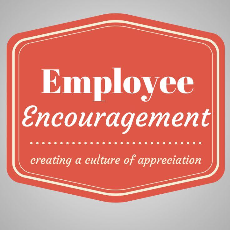 How to best reward employees