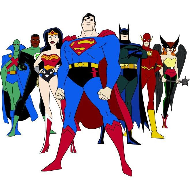 free vector Superman cartoon character http://www.cgvector.com/free-vector-superman-cartoon-character/ #Achievement, #Air, #Animado, #Animados, #Animal, #Art, #BatMna, #Black, #Boss, #Business, #Businessman, #Carakter, #Cartoon, #CartoonBusiness, #CartoonBusinessman, #CartoonCharacter, #CartoonCharacters, #CartoonMan, #CartoonNetwork, #CartoonOfficeWorker, #CartoonPeople, #Celebrating, #Celebration, #Character, #Characters, #Cheerful, #Clip, #Clipart, #Conquistar, #Crazy, #
