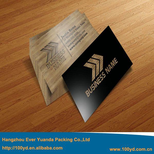 Business Visitenkarten Muster Kostenlos Download Zusammen