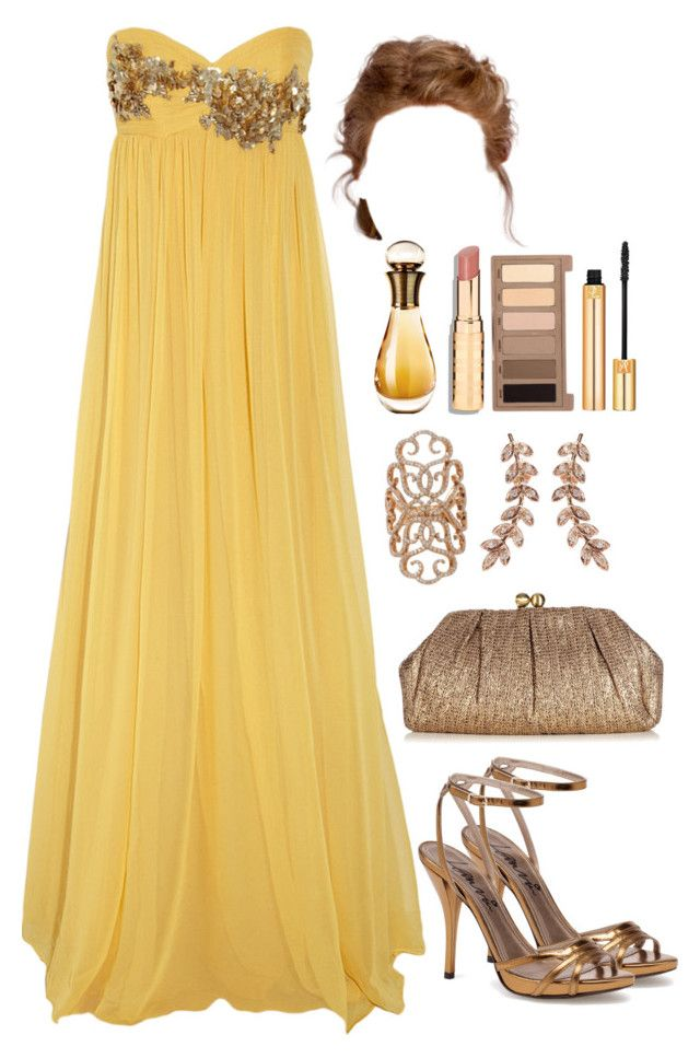 """""""Untitled #3817"""" by natalyasidunova ❤ liked on Polyvore featuring Robert Rodriguez, Lanvin, Oasis, Jacquie Aiche, Inbar, Urban Decay, Yves Saint Laurent and Christian Dior"""