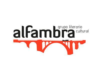 "Check out new work on my @Behance portfolio: ""Branding_alfambra"" http://on.be.net/1HJz3Yz"