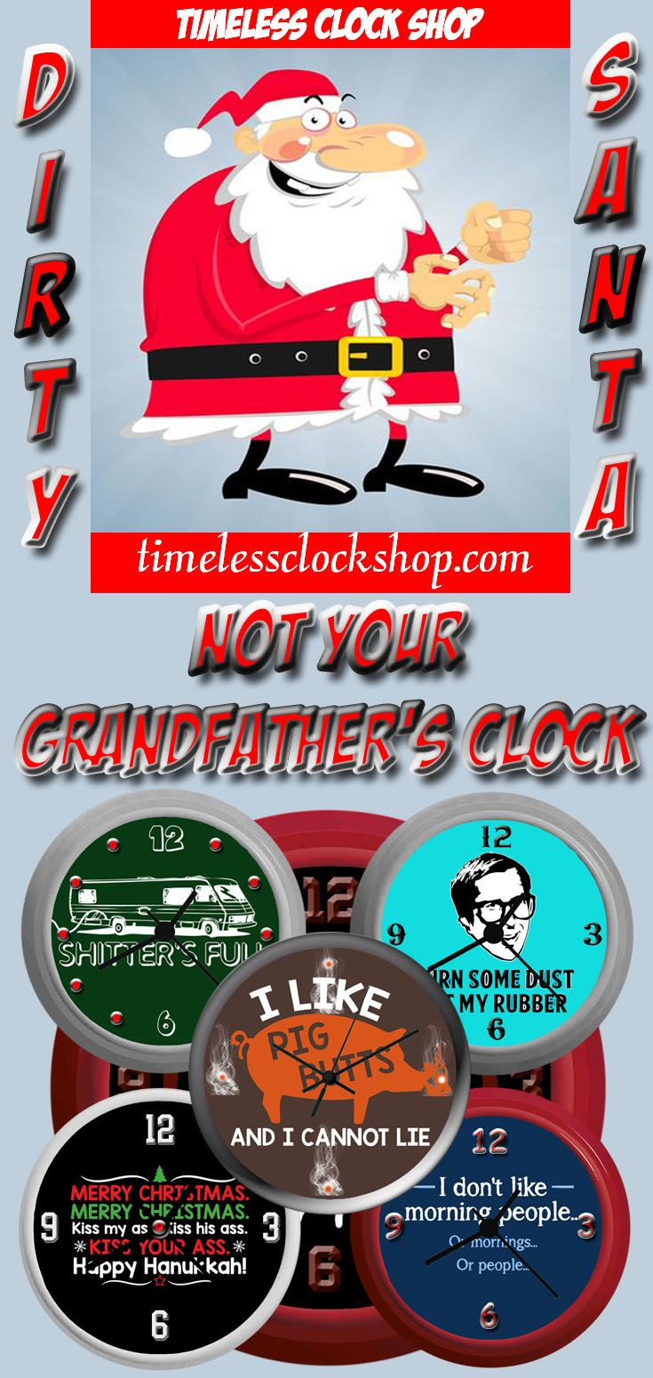 Timeless 8.75 Inch Custom Wall Clocks. Inexpensive Handmade Gift Idea. Use Our Free Photos To Make Your Custom Clock Extra Special.
