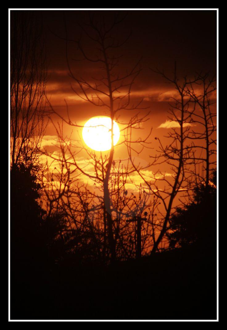 el sol siempre ahi majestuosos ahi siempre hermoso siempre ahi fotografıa manuel gonzalez