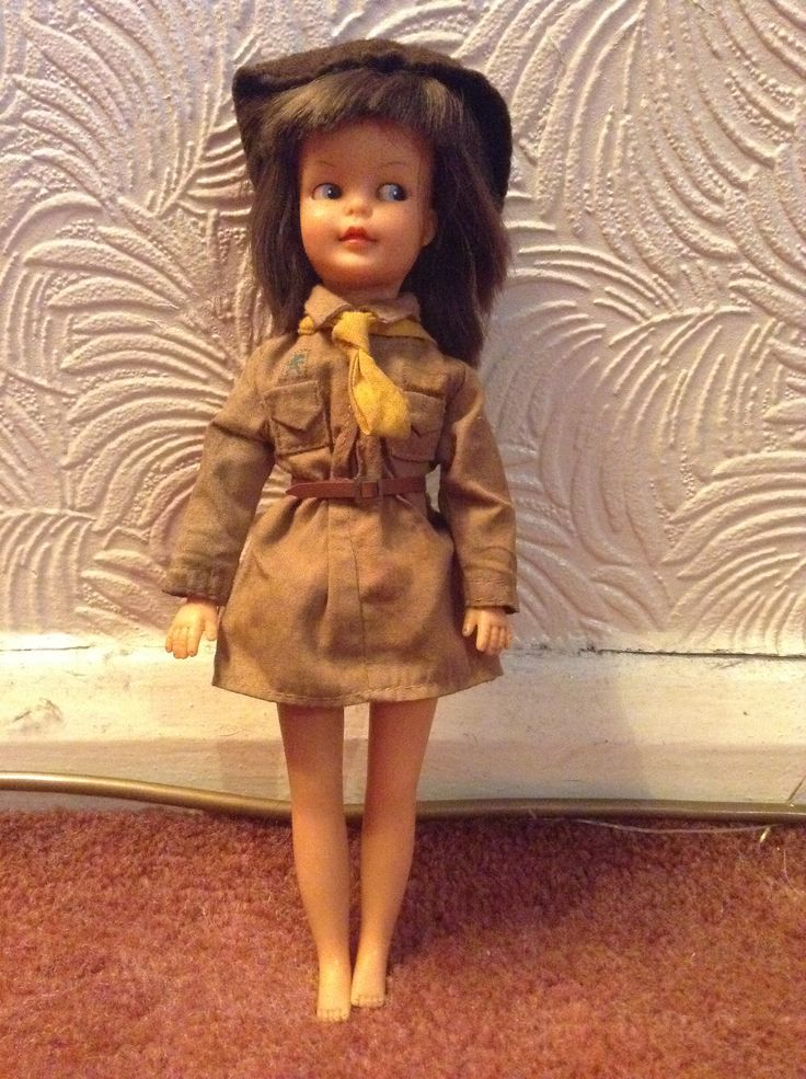 Sindy disco date outfit - Google Search