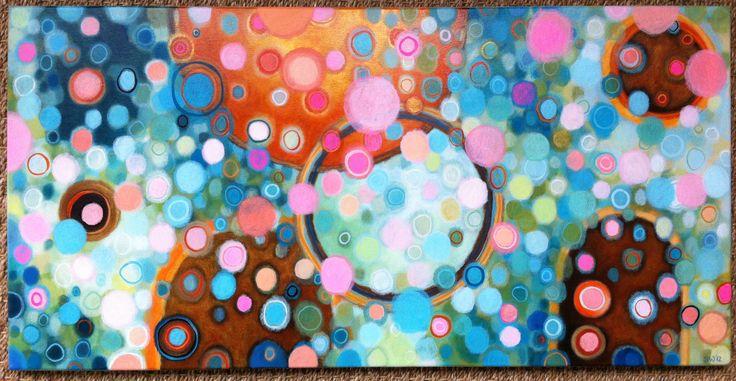 new works 2014 www.facebook.com/stephaniewoodmanartist www.stephaniewoodman.com