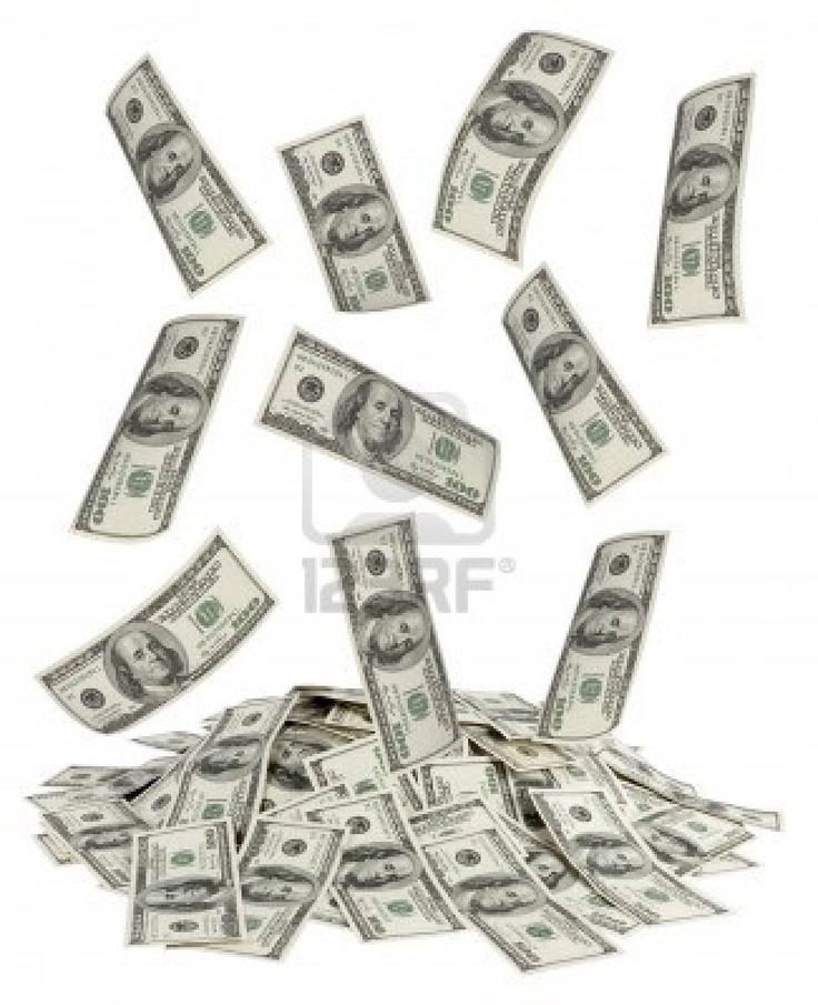 Bing Finance: 86 Best Money Images On Pinterest