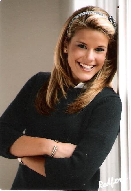 Fantastic 1000 Ideas About Preppy Hairstyles On Pinterest Jenna Coleman Short Hairstyles Gunalazisus