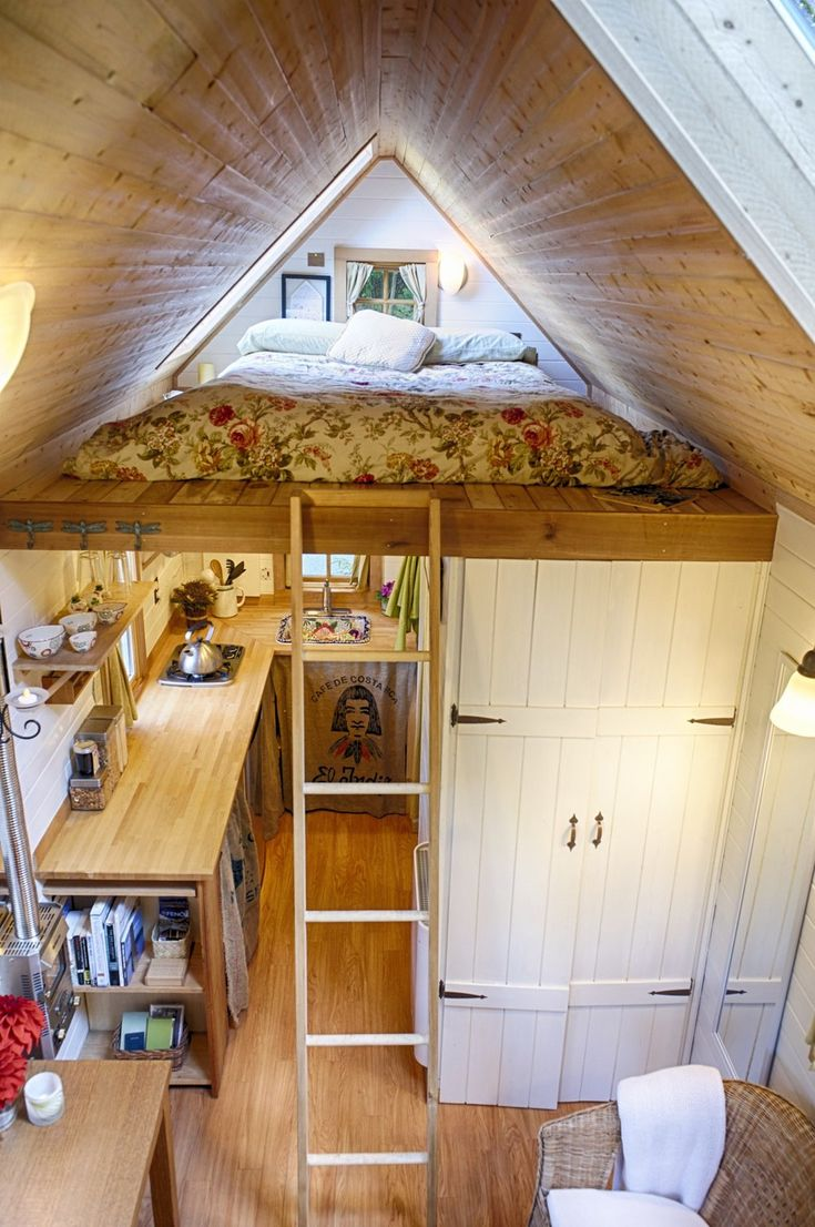 17 Best 1000 images about tiny houses on Pinterest Folk art Stove