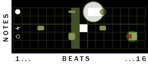 Melodefense playground musical step sequencer http://www.melodefense.com