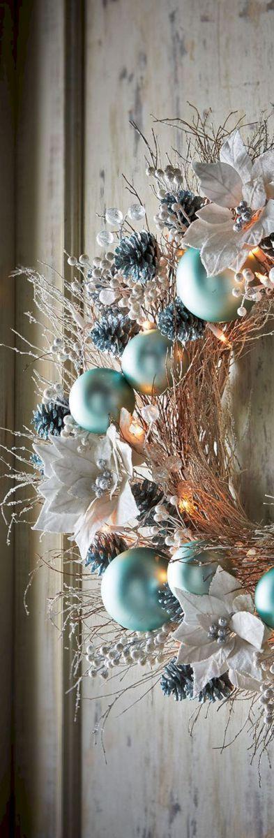 07 Christmas Home Decor Ideas