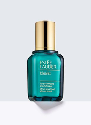 Idealist | Estee Lauder France E-commerce Site