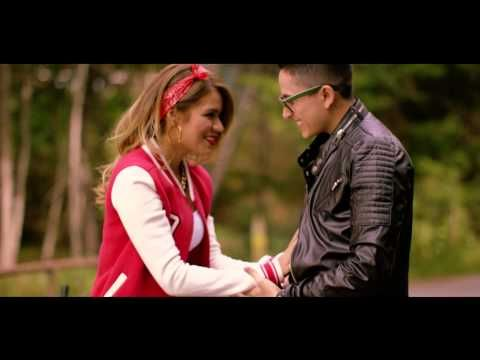 mañana andy rivera ft karol g - YouTube