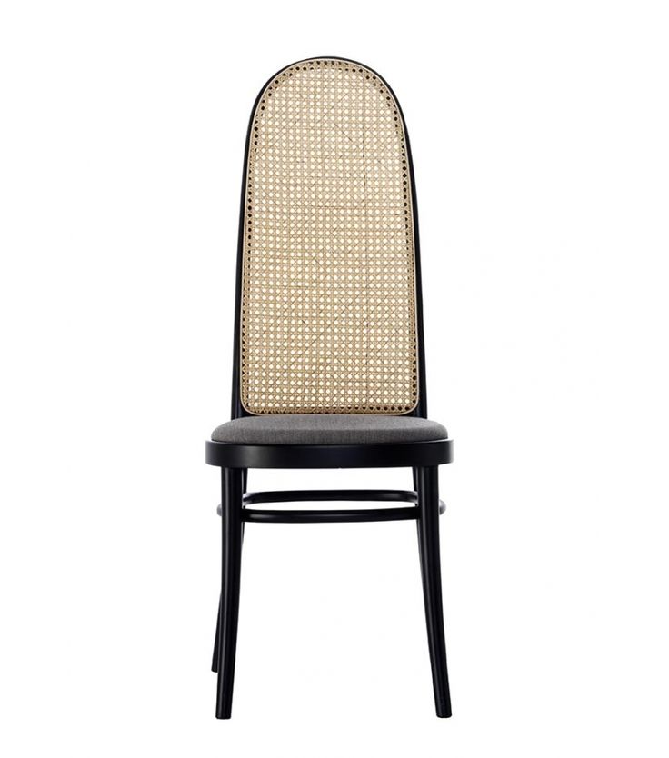 Morris Gebrüder Thonet Vienna Chair