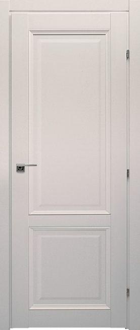 Межкомнатная дверь Краснодеревщик Модель 6323 белые