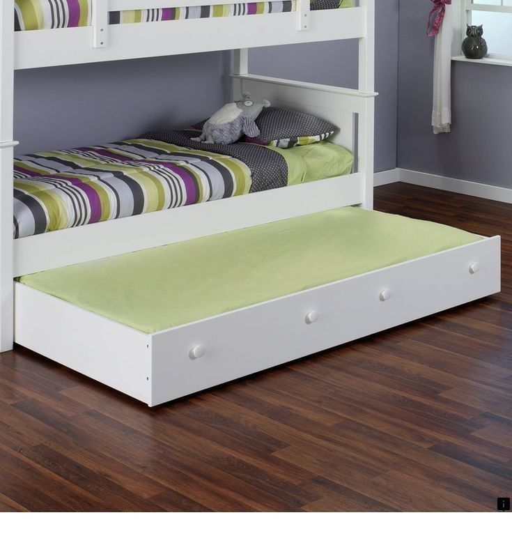 Read Information On Modern Murphy Bed Click The Link To Get More