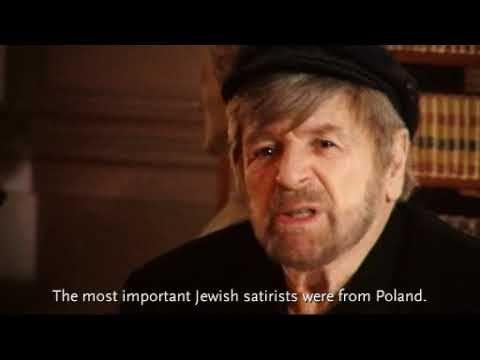 Poland's Heritage: Shofar Away - Jewish Collection