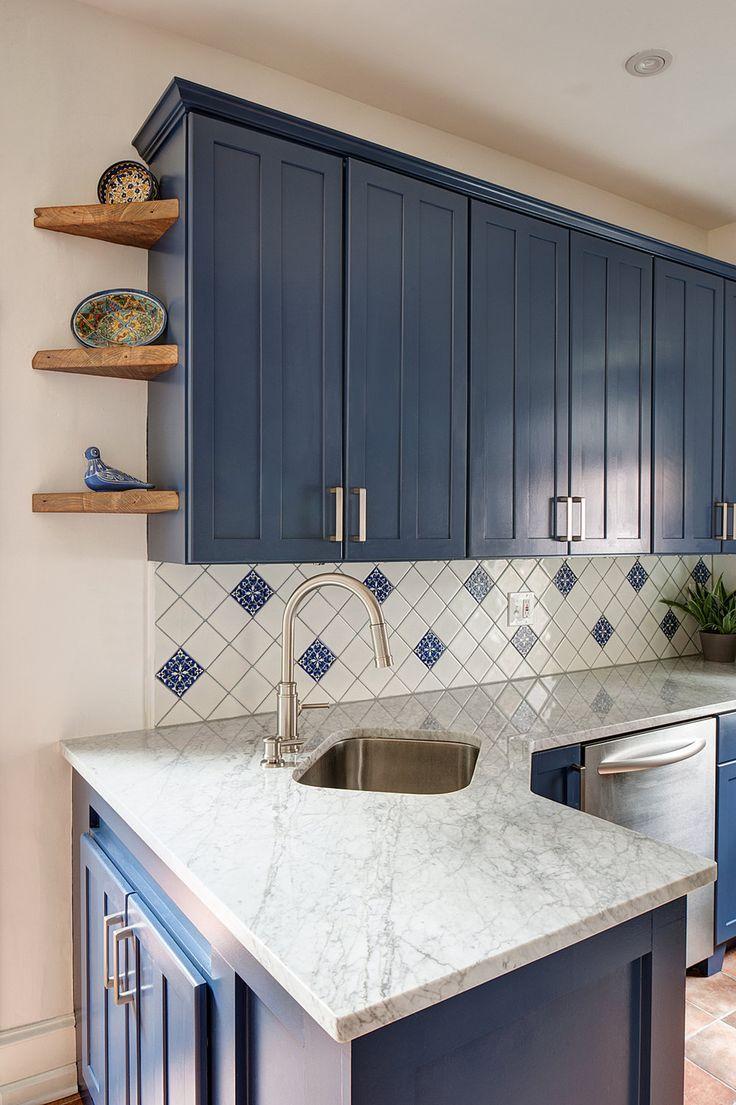 51 besten Inspiration Bilder auf Pinterest   Küchen design, Ateliers ...