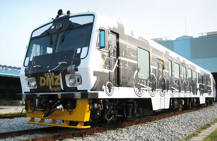 KR Pass-DMZ