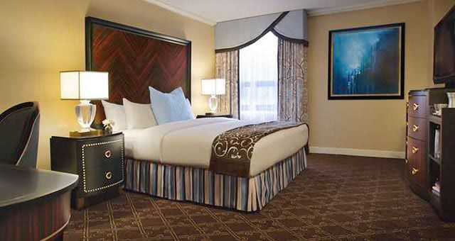 22 Best Chicago Hotels Images On Pinterest Chicago Hotels Luxury Hotels And Unique Hotels