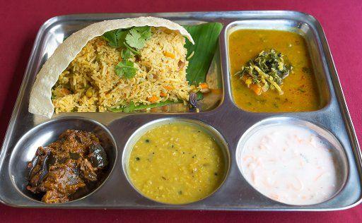 restaurant indien bastille 36 rue de la roquette