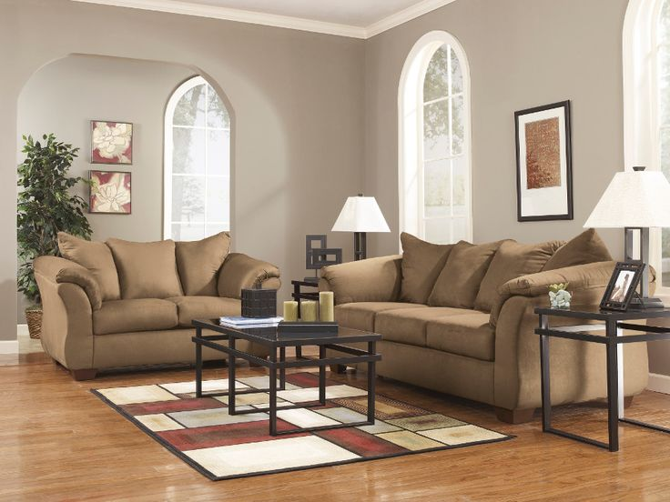 Living Room Furniture Sets In Houston Tx Does Affordable