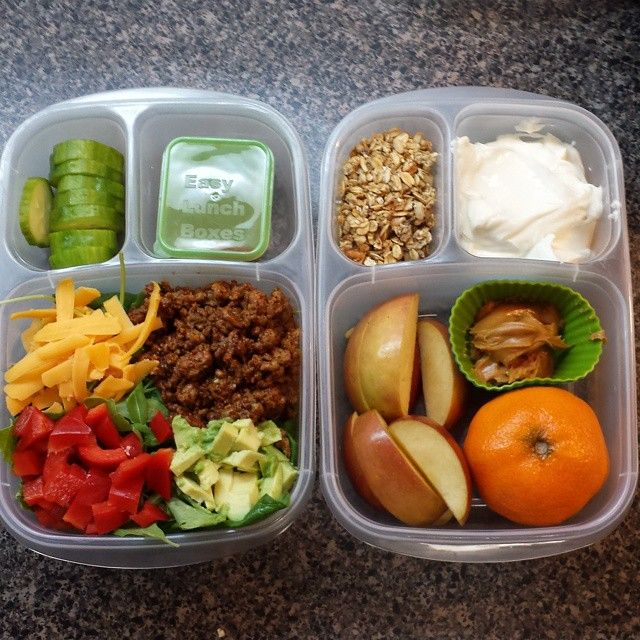96 best school lunch ideas images on pinterest healthy meals check out this delicious healthy work lunch and snack idea packed in easy forumfinder Choice Image