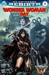 Wonder Woman Day Special Edition eBook Comic for free #LavaHot http://www.lavahotdeals.com/us/cheap/woman-day-special-edition-ebook-comic-free/207313?utm_source=pinterest&utm_medium=rss&utm_campaign=at_lavahotdealsus
