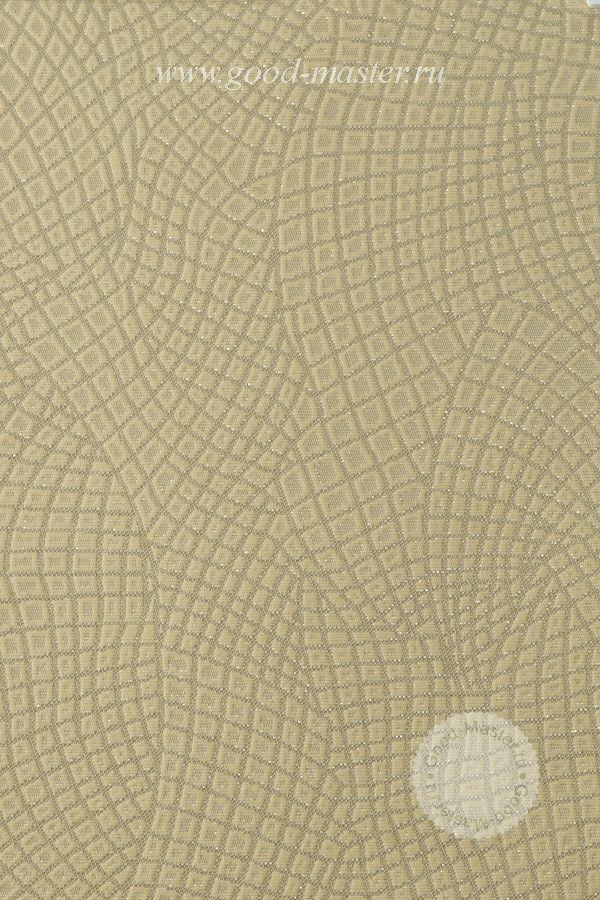 Рулонные тканевые жалюзи Кроко вал система Луволайт Стандарт