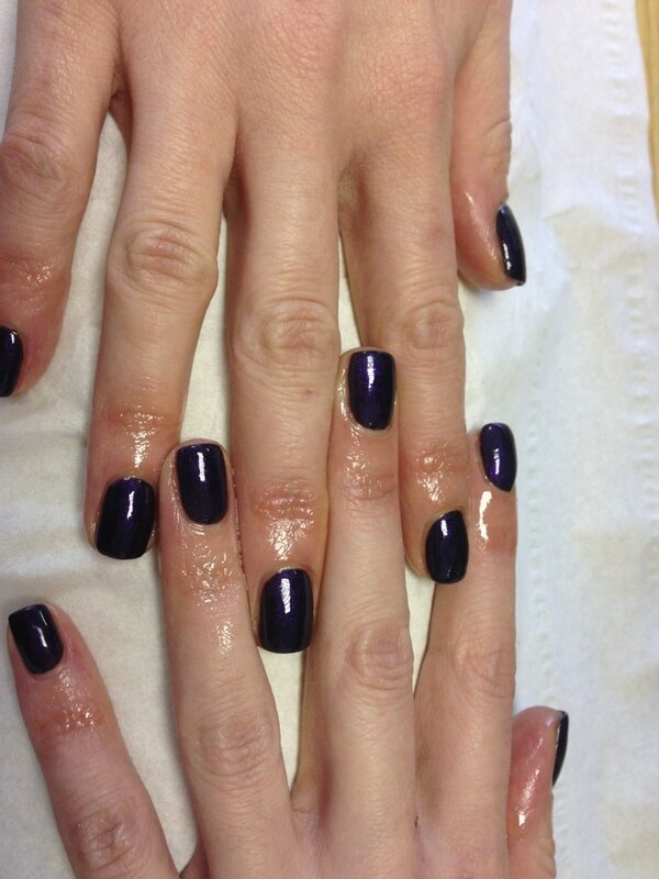 A Custom GELeration Colour Combo