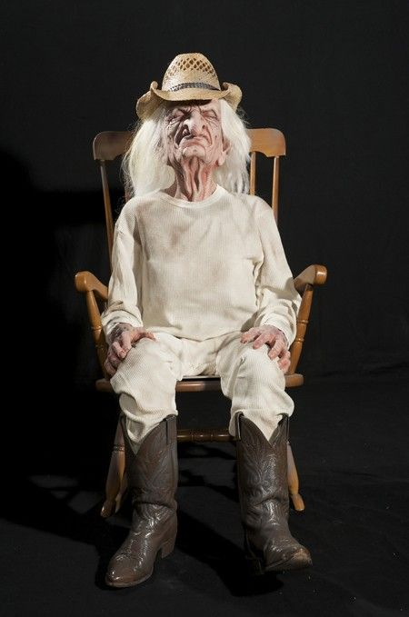 66 best lloyds halloween props images on pinterest for Electric motors for halloween props