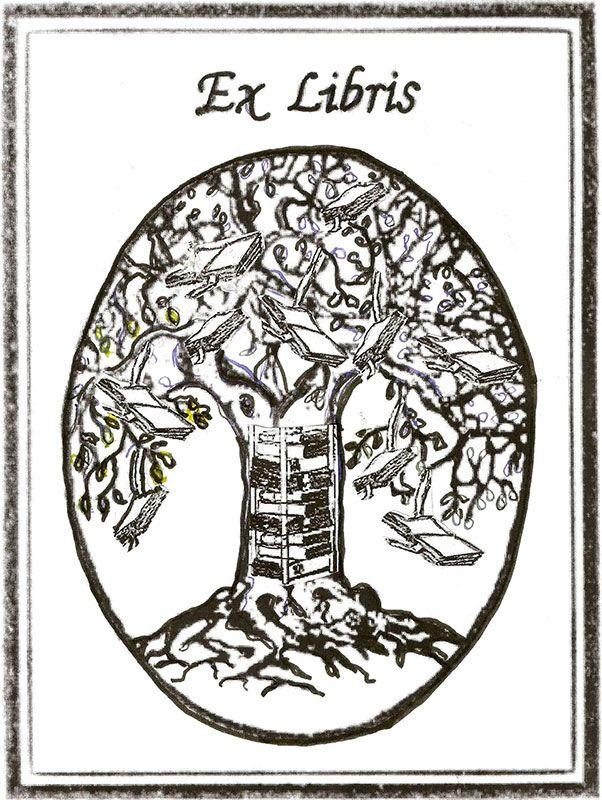 Arbor Sapientiae