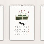 calendario-pared-garden-imaginaran-abril-mayo-junio