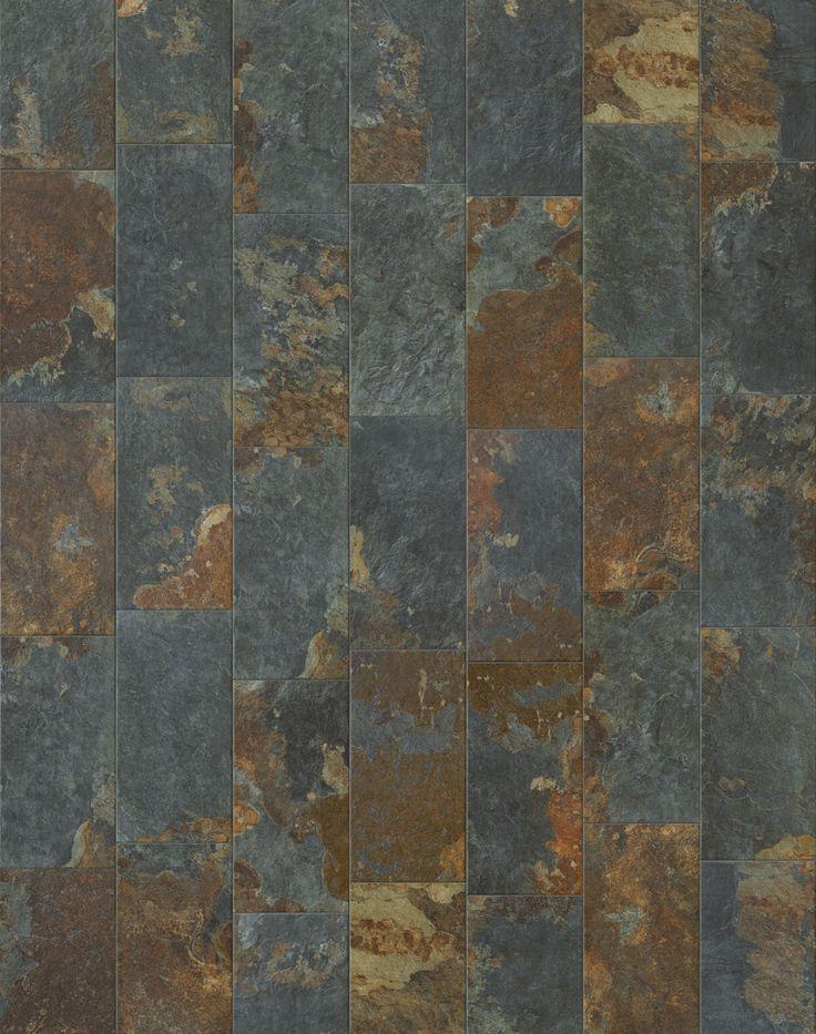 La Fabbrica Ceramiche - NUSLATE Collection - www.lafabbrica.it - #stone #natural