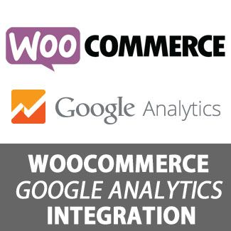 How to Integrate WooCommerce with Google Analytics for Advance Reports