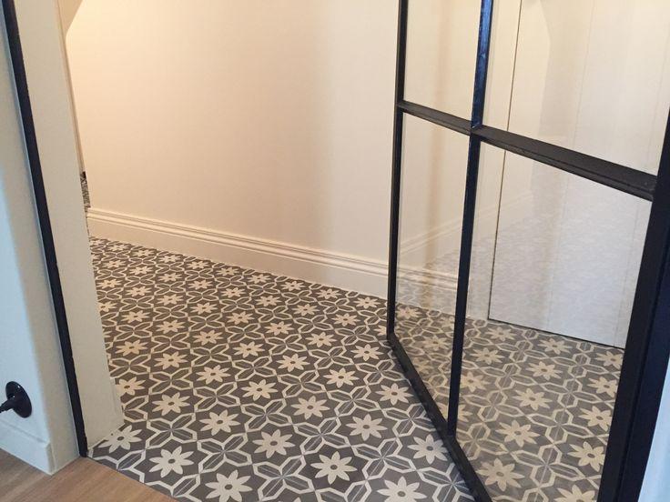 17 beste idee n over moderne hal op pinterest - Moderne entreehal ...