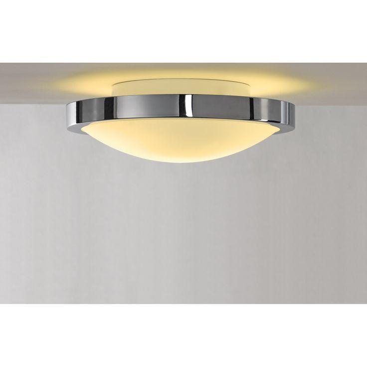 Ks Licht 17 best images about 230 volt deckenleuchten ks licht on