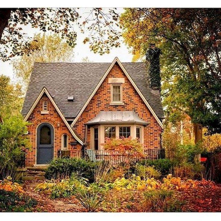 40 Best Bungalow Homes Design Ideas