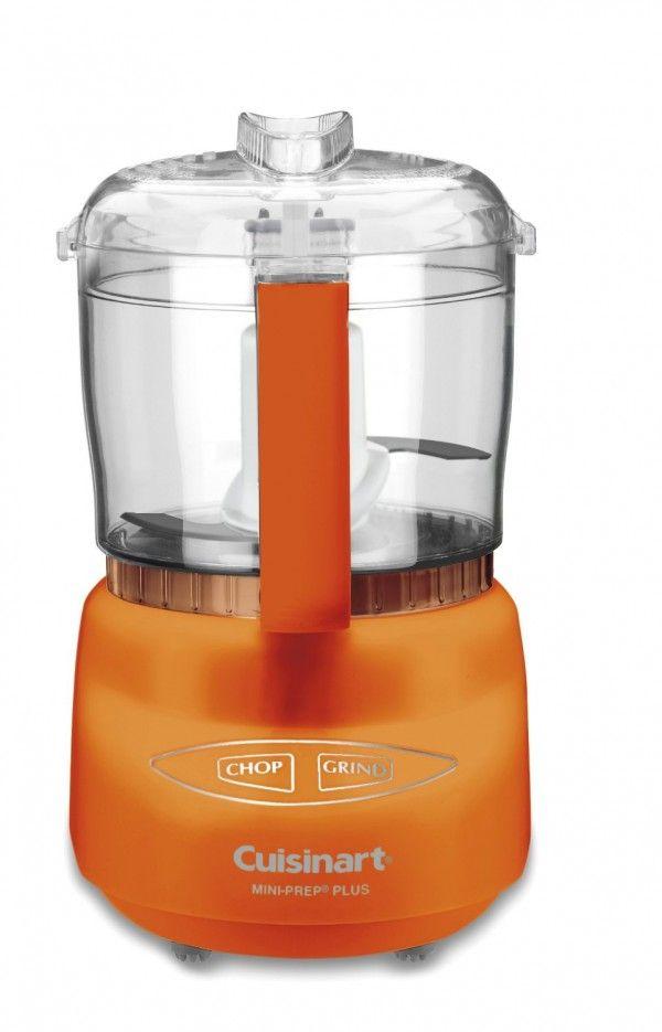 Cool Kitchen Appliances 30 best cool kitchen gadgets & tools images on pinterest | kitchen