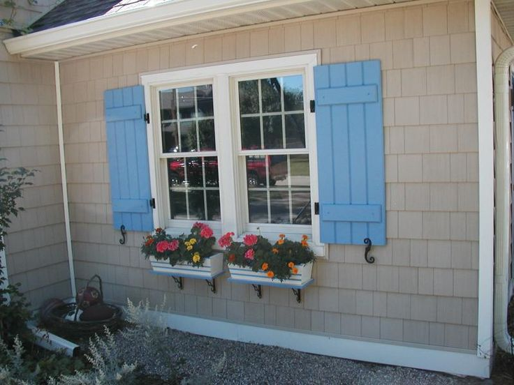 30 Best Images About Window Boxes On Pinterest Container Gardening Window And Large Windows