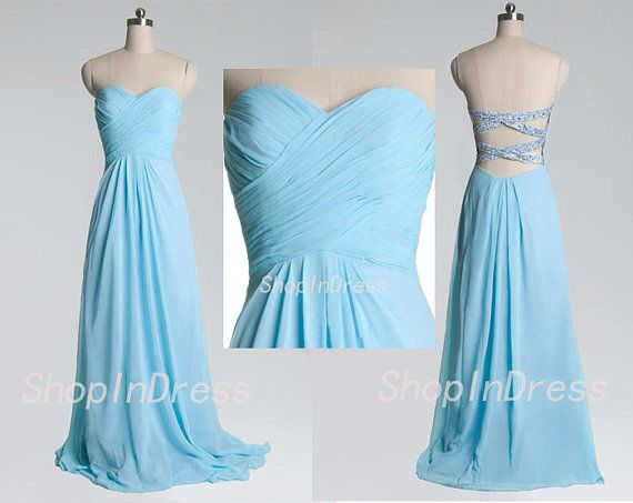 1000  images about Prom on Pinterest  eBay A line and One shoulder