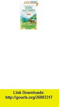 Midnight Sons Volume 1 eBook Debbie Macomber ,   ,  , ASIN: B0035DVB3Y , tutorials , pdf , ebook , torrent , downloads , rapidshare , filesonic , hotfile , megaupload , fileserve